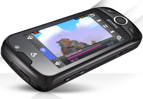 Samsung SCHW960